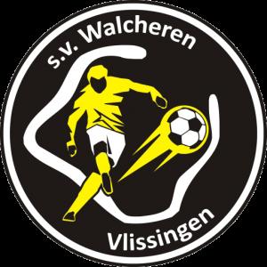 SV Walcheren